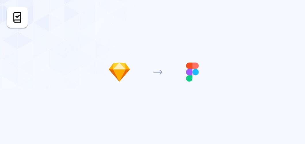 Why our remote design team is moving from Sketch to Figma
