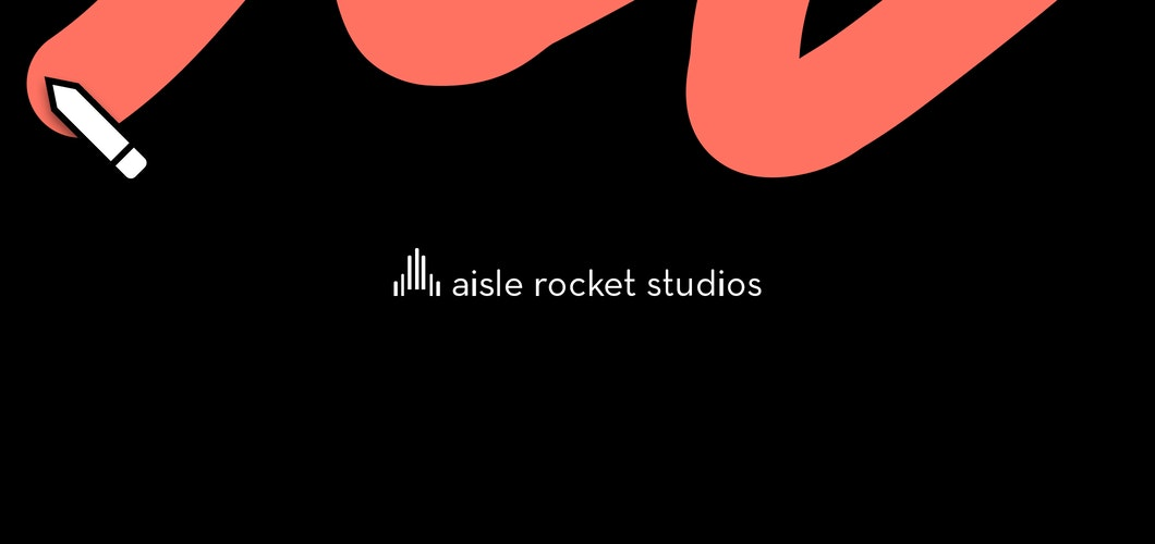 Aisle Rocket Studios, the agency behind Whirlpool, masters remote collaboration