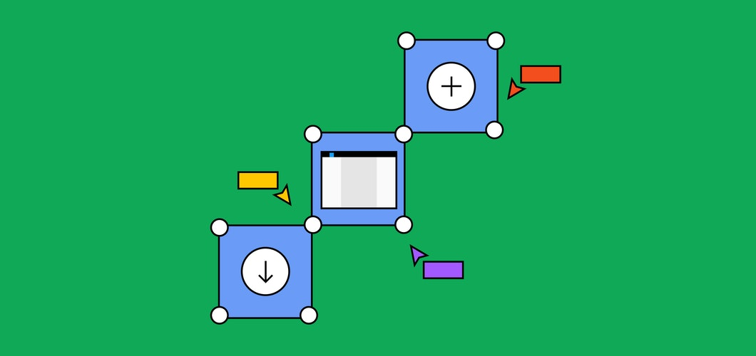 Six integrations to help your product team collaborate in Figma