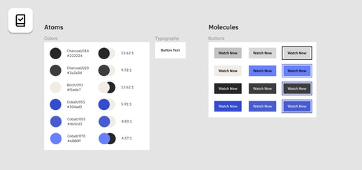 How to Design Flexible Button Components in Figma