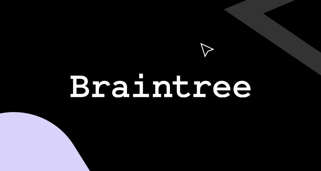 How Braintree Cut Time Spent on Design Critiques by 50%