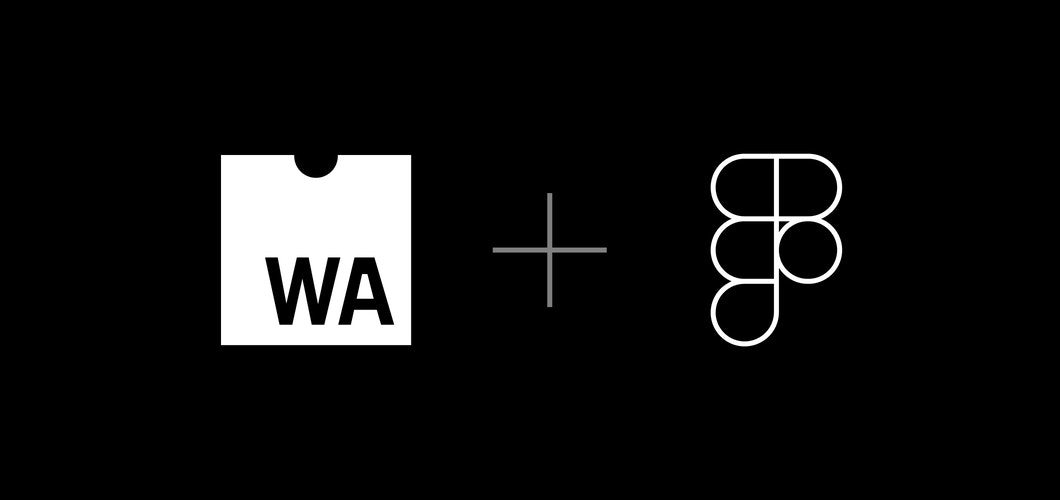 Figma is powered by WebAssembly