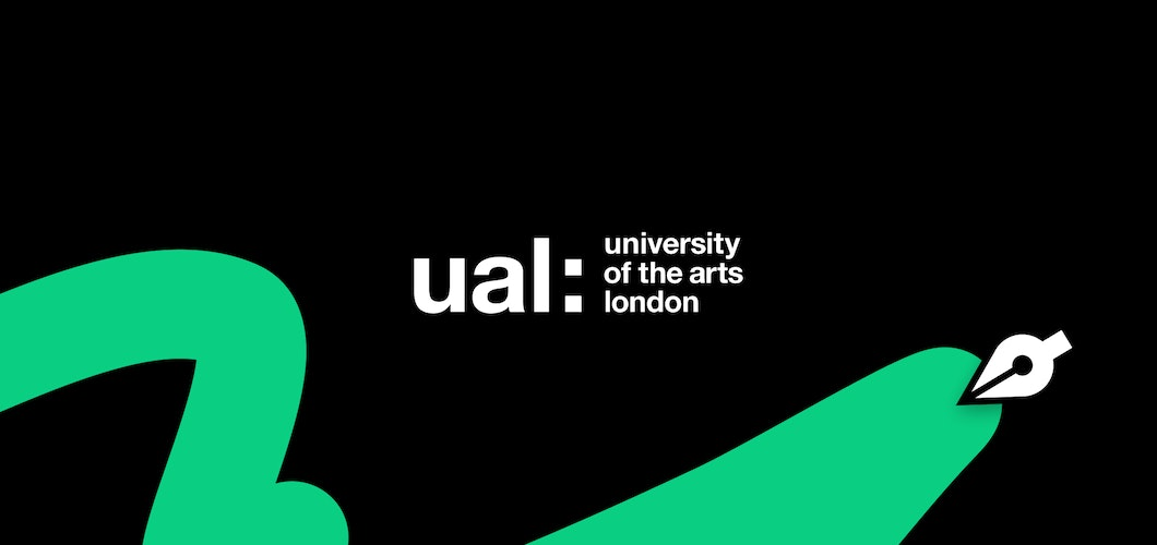 The University of the Arts London's Accidental Path to a Design System