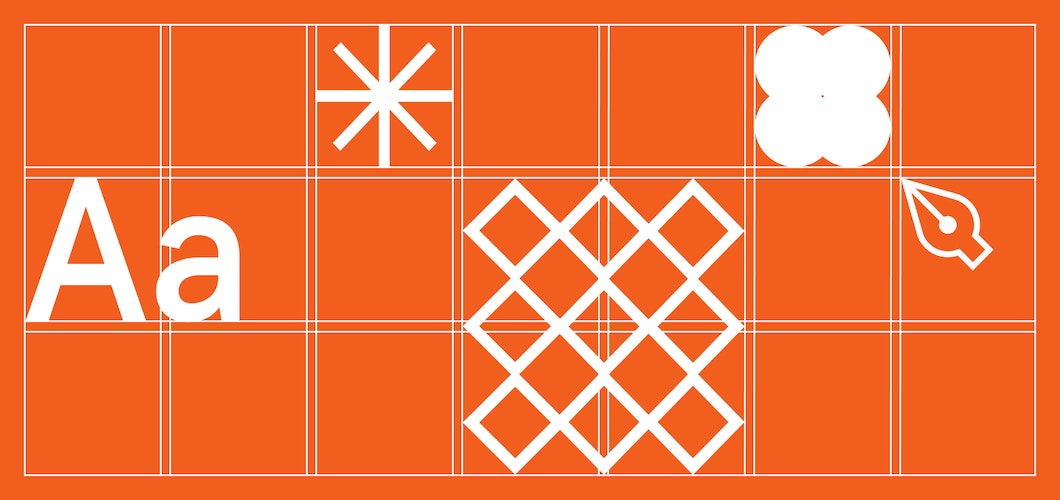 Our grid pro quo: Everything you need to know about layout grids in Figma