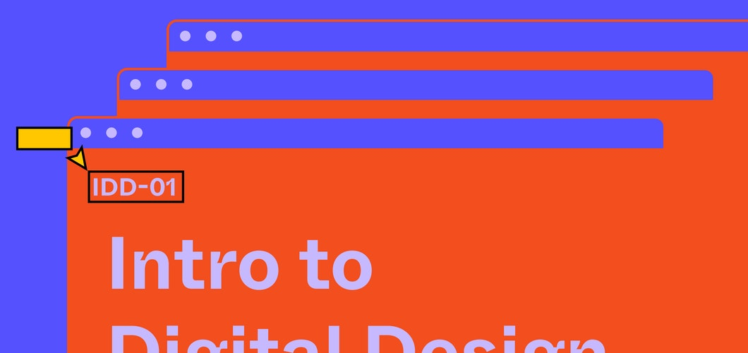 How Students Who Design set up Figma in their online classroom
