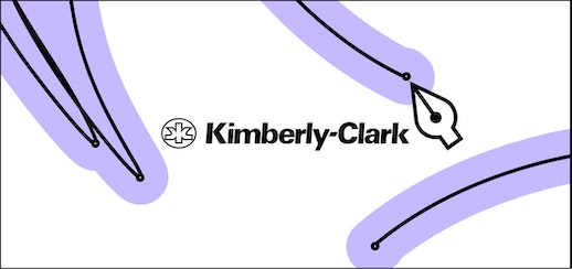 How Kimberly-Clark brings your favorite paper products into your home