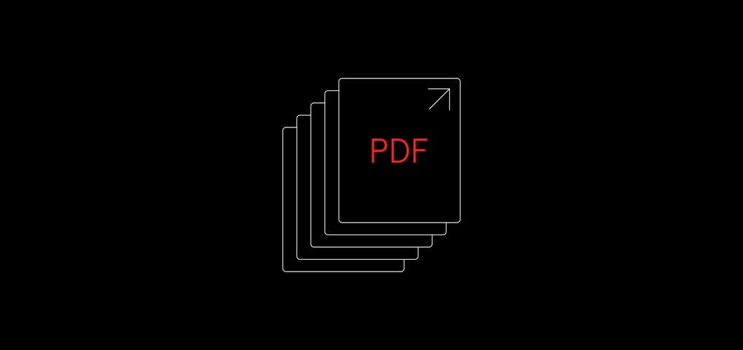 Our path to creating a precise PDF Exporter