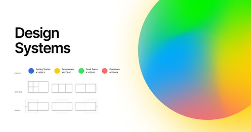 What's new on DesignSystems.com: June roundup