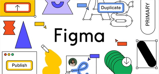 Beyond multiplayer: Building community together in Figma