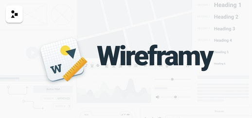 Wireframy