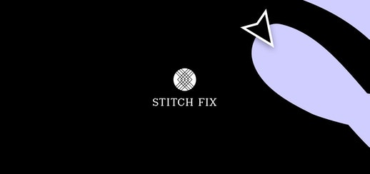 Stitch Fix accelerates design sprints by collaborating in Figma