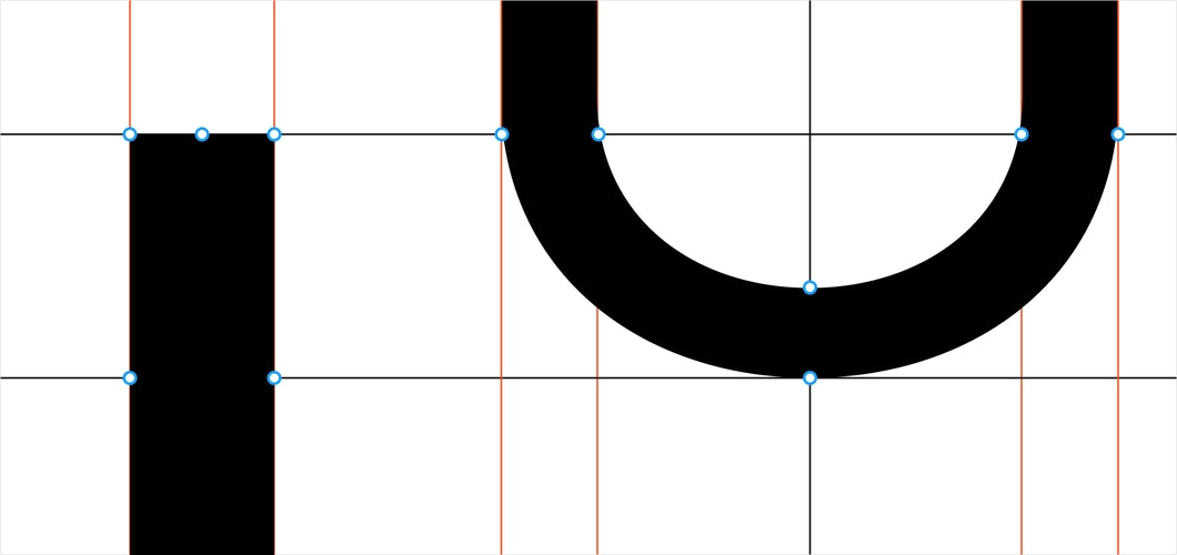 The birth of Inter: How the new open-source typeface used by GitHub and Mozilla came to be