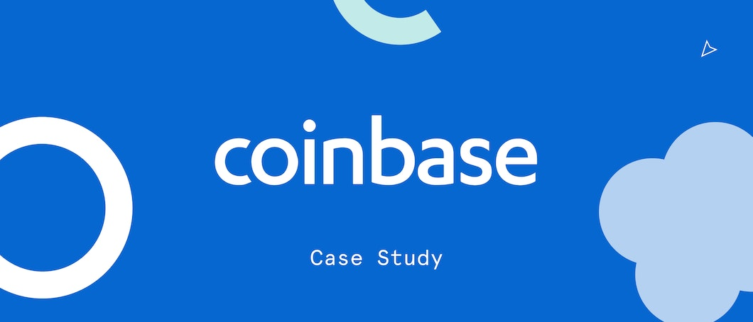 Designing an open financial system at Coinbase