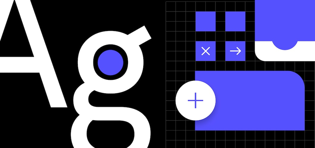Material Design 2 0 Theming kit