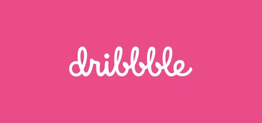 Dribbble scores with live design collaboration for its completely remote team