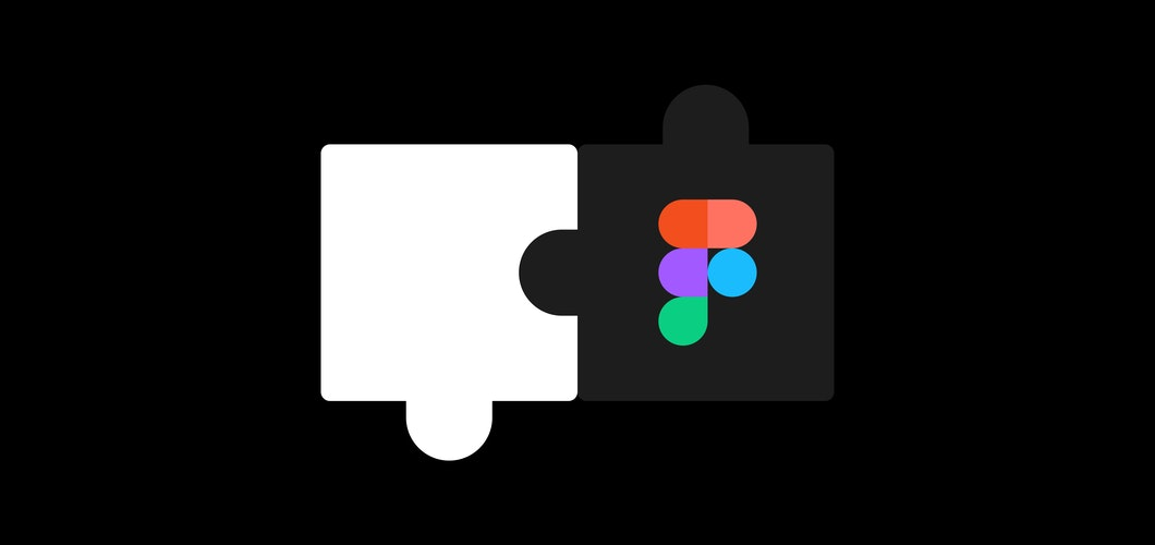 Plugins are coming to Figma