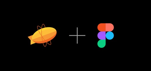 Figma Now Integrates with Zeplin