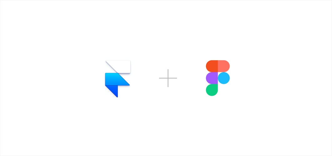 Building on our open platform: Design in Figma, prototype with Framer